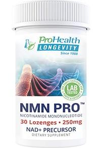 prohhealth nmn pro
